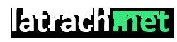 Saïd LATRACH - Développeur Drupal logo