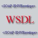 Services Web avec SOAP, WSDL, UDDI