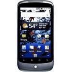 Google commercialise son smartphone Nexus One